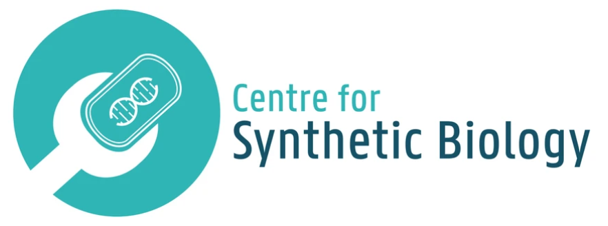 centre for synthetic biology